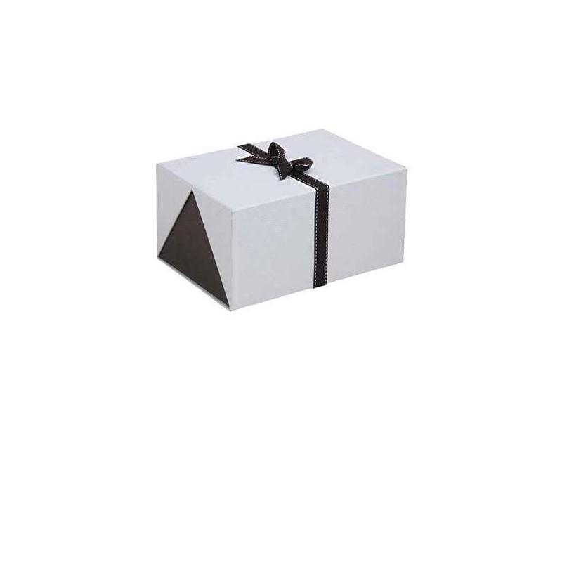 Boite cadeau carton