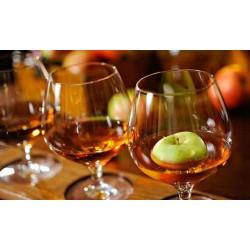 Manzana vieja - calvados - delicatessen francés online