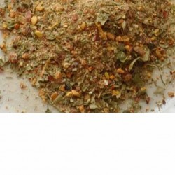 Fisherman's Grill Spices
