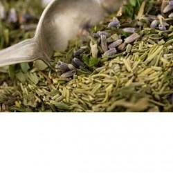 Herbes de Provence Lavande