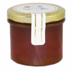 Chestnut honey - Online French delicatessen