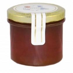 Miel de Chataignier - épicerie fine en ligne