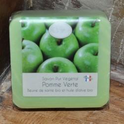 Savon Pomme