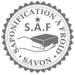 Savon Roches