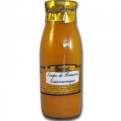 Soupe de Poissons - épicerie fine en ligne