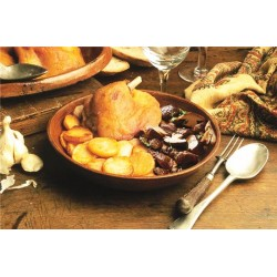 Duck confit - Online French delicatessen