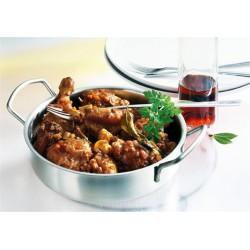 Stufato d'oca - Gastronomia francese online
