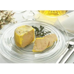 Anatra francese Foie Gras - Gastronomia francese online