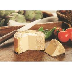 Terrina con foie gras - Gastronomia francese online