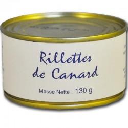 Enten-Rillettes- Online französisches Feinkost