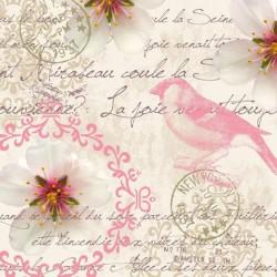 Serviettes Papier Mirabeau