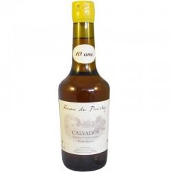 Calvados 10 anni