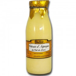 Crema di asparagi - Gastronomia francese online
