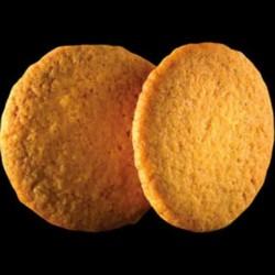 Breton Cakes