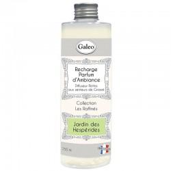 Perfume Garden Hesperides