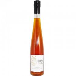 Gourmet-Korb um Spirituosen- Online französisches Feinkost