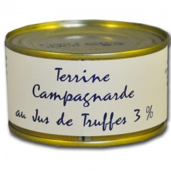 """Gourmet box """"Everything for a dinner"""" - Online French delicatessen"""