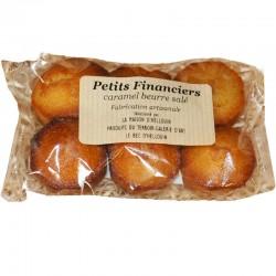 Biscotti francesi - Gastronomia francese online