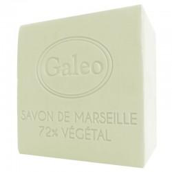 Jabón de Marsella Tradicional