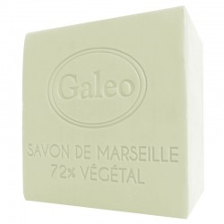 Savon Marseille Traditionnel