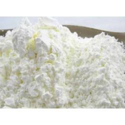 Soap rice powder