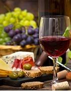 Produits gastronomiques du terroir - Epicerie Fine en ligne