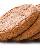 Des Biscuits du Terroir