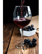 Vinos de aperitivo
