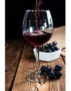 Les vins aromatisés - Epicerie fine en ligne - Terroie de France