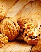 Franse producten met noten