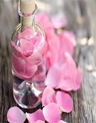 Colección de aromas