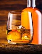 les alcools mon épicerie fine de terroir - Epicerie Fine en ligne