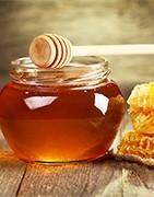 Honig Französisch