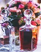 Objets déco pour la Maison - Céramiques de Lussan - Savons parfumés