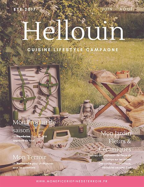 Hellouin-magazine-ete-2017.jpg
