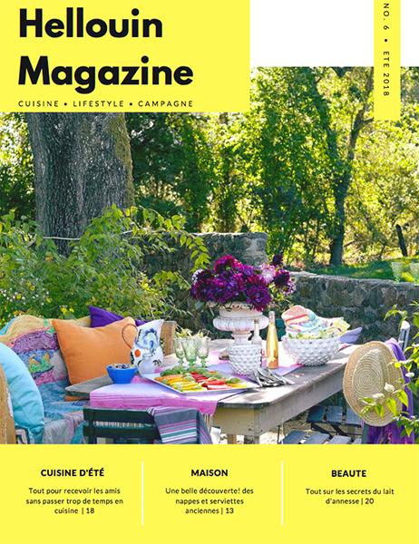 hellouin-magazine-ete-2018.jpg