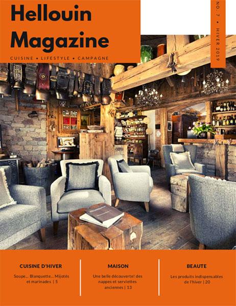 hellouin-magazine-hiver-2019.jpg