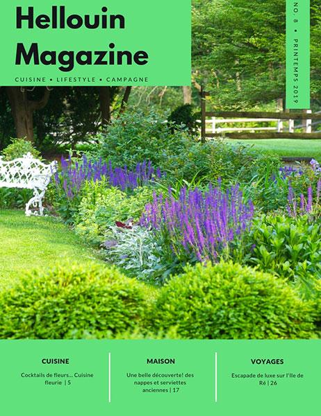hellouin-magazine-printemps-2019.jpg