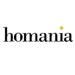 Homania