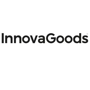 InnovaGoods
